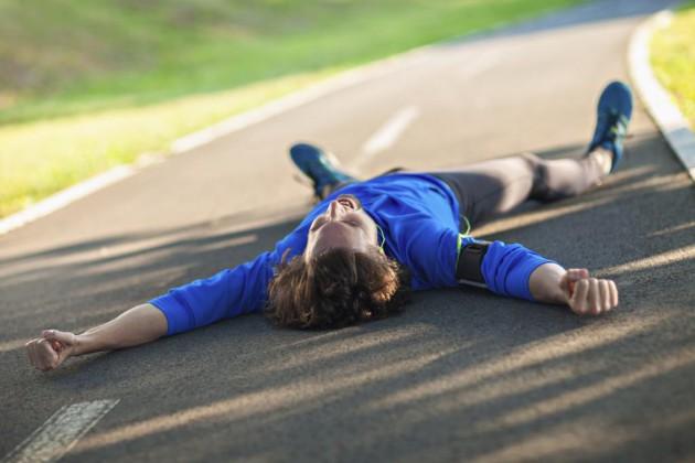runtastic_runner_exhausted
