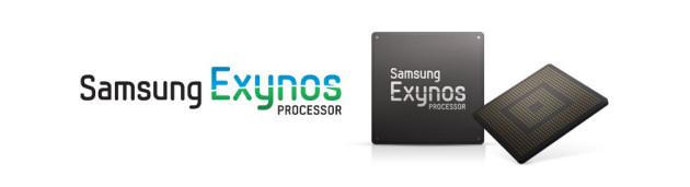 samsung_exynos_banner