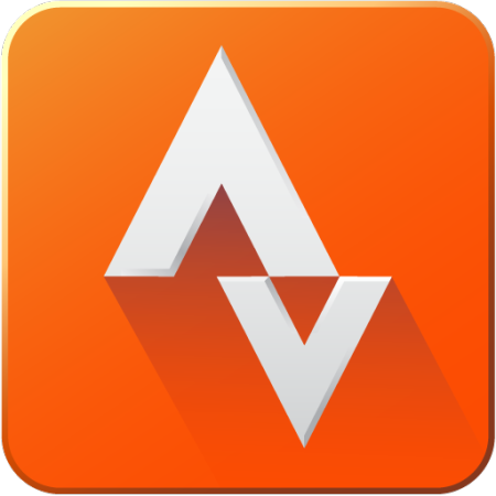 strava_running_cycling_app_icon