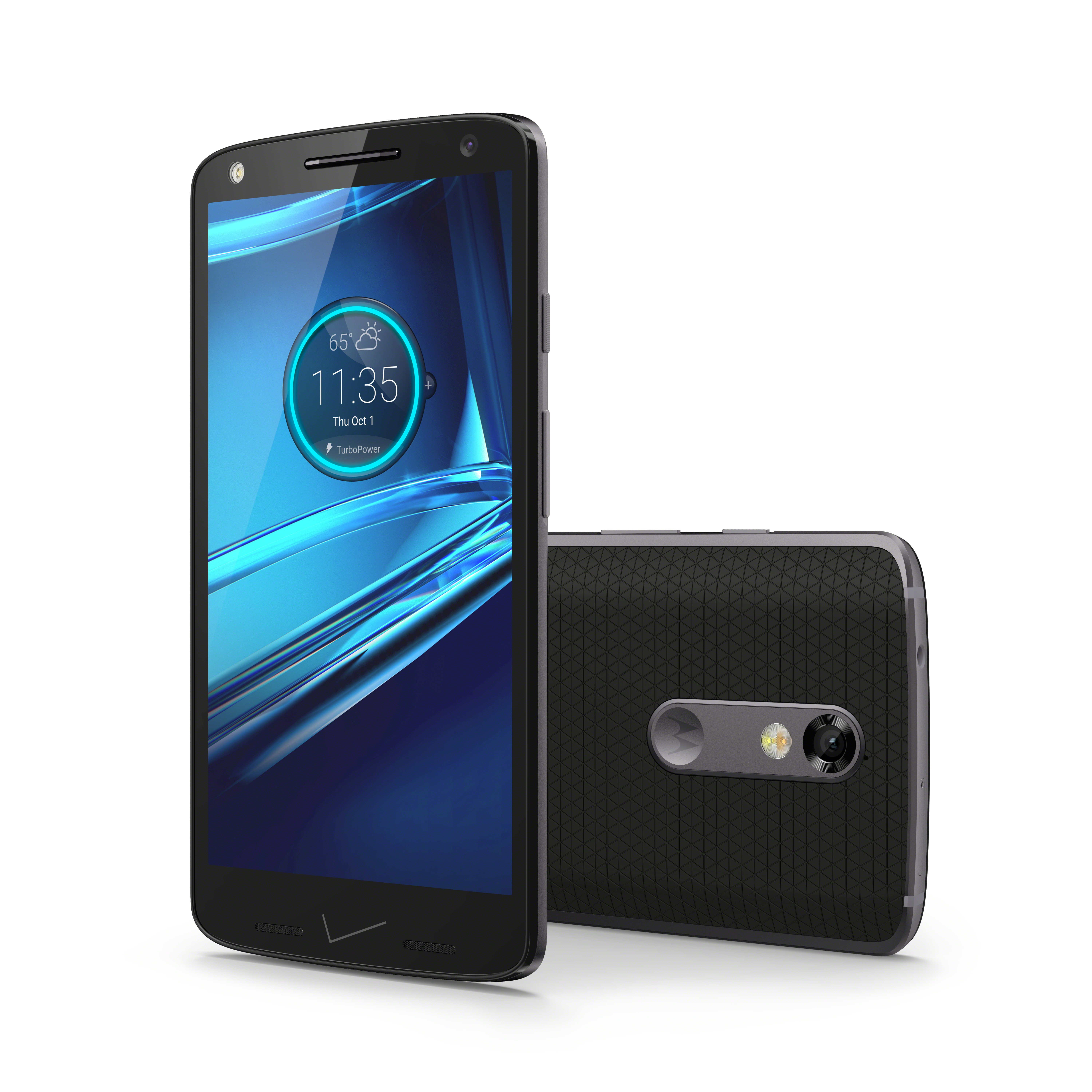 Motorola Droid Turbo Wallpapers: DROID Turbo 2 Rumored To Get Exclusive Star Wars