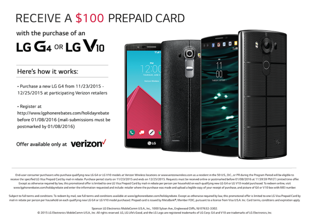 LG_blackfriday_banner_Verizon_G4_V10_$100off_112515