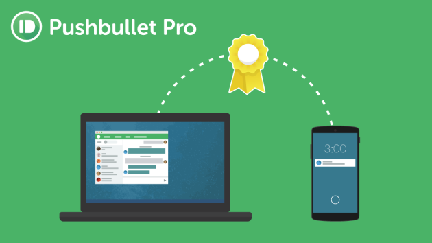 Pushbullet_Pro_update_111715
