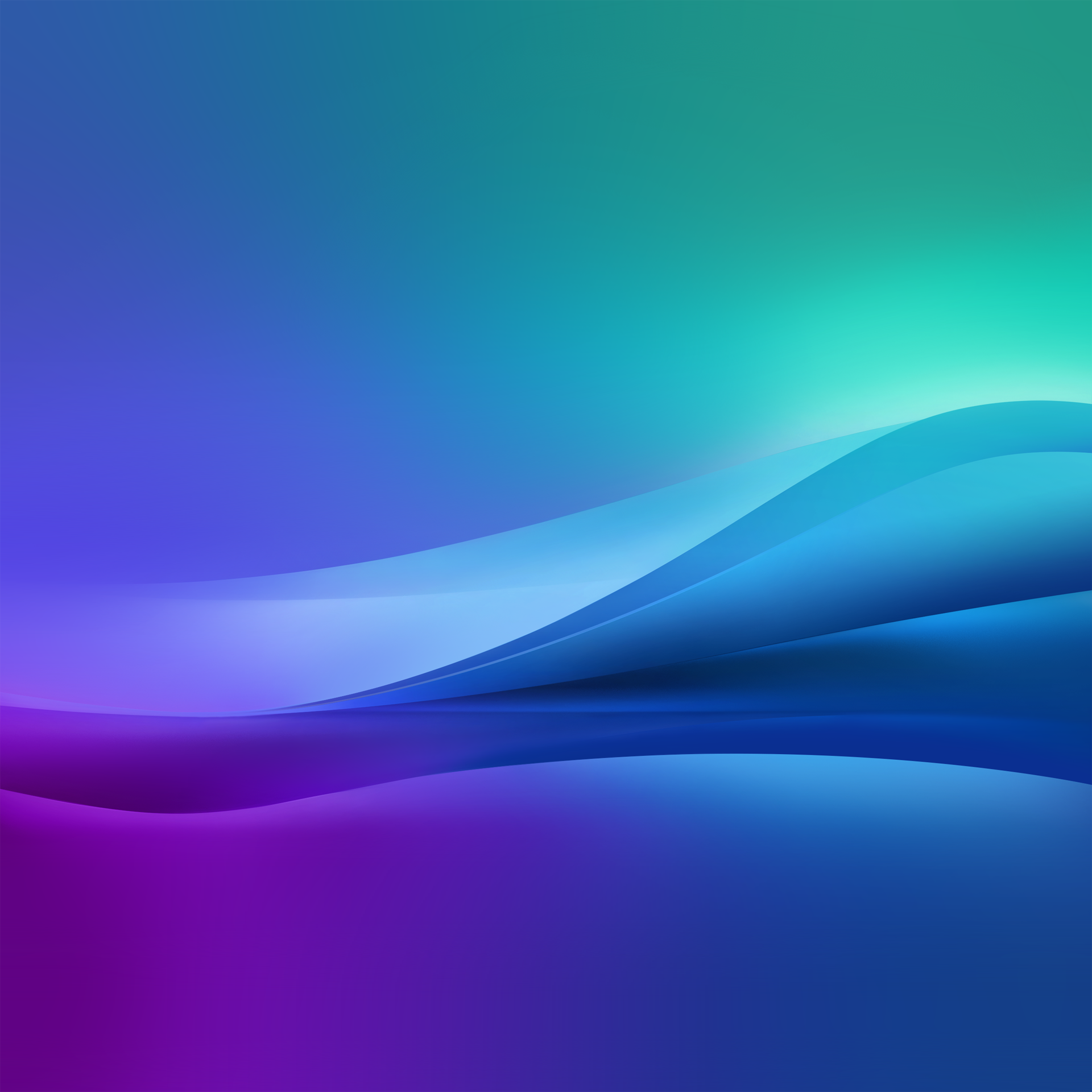 Wallpapers: You Can Grab The 15 Wallpapers From Samsung's Galaxy View