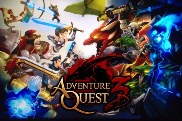 adventurequest_3d_banner