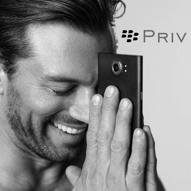 blackberry_priv_guy_smiling