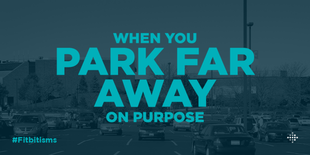 fitbit_phrase_car_parking