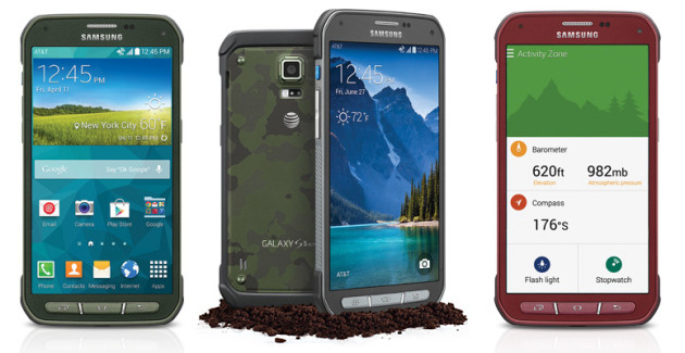 galaxy-s5-active-official