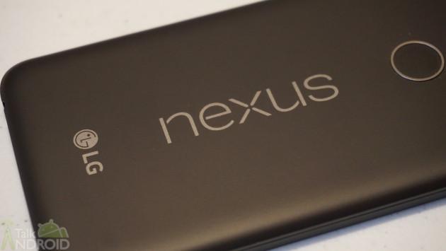 nexus_logo_closeup_2015_TA