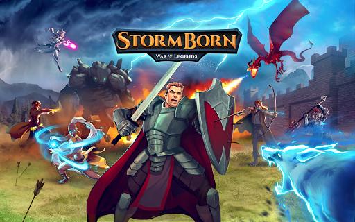 stormborn_app_screen_06