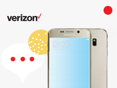 verizon_black_friday_2015