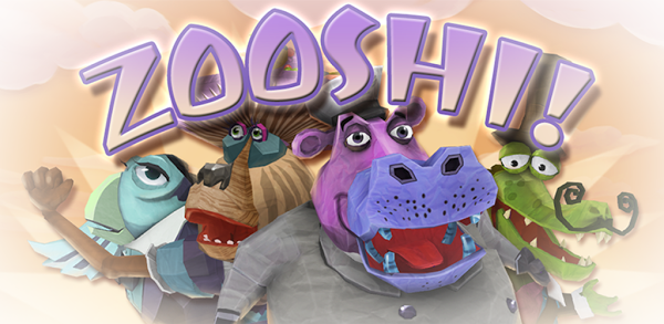 zooshi_game_banner