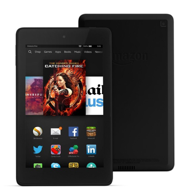 Amazon_Fire_HD_6