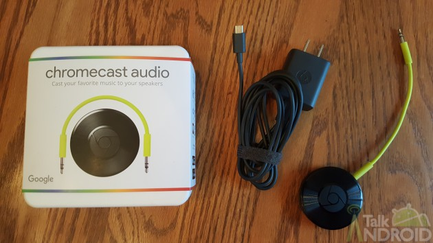 Chromecast_Audio_TA