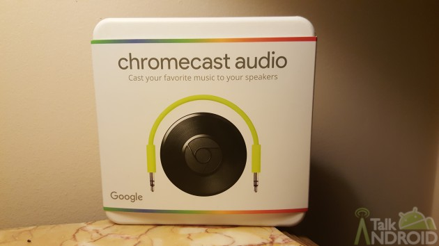 Chromecast_Audio_box_side_front_TA