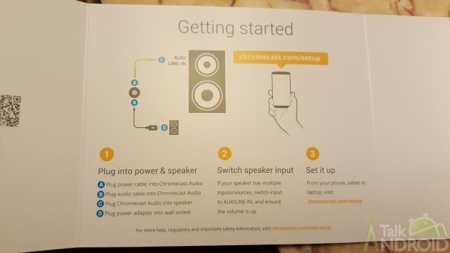 Chromecast_Audio_instructions_TA
