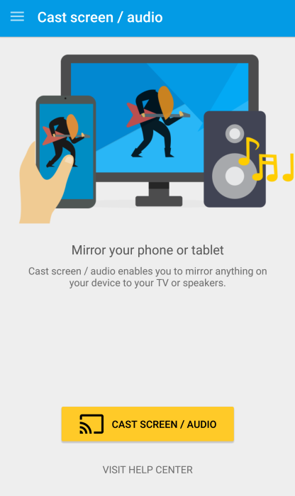 Chromecast_app_screenshot_cast_TA