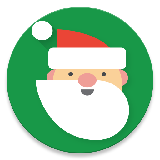 Google Santa Tracker Is Back Again With Vr Support