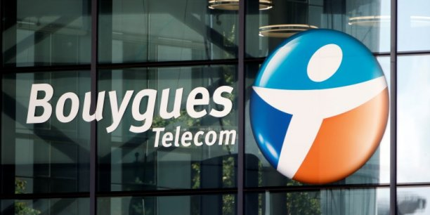 bouygues_telecom_logo_glass_wall