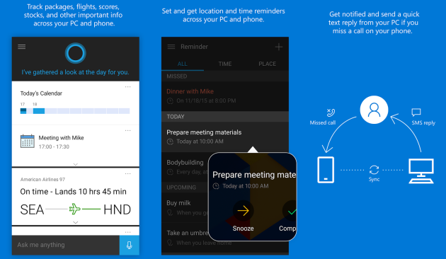 cortana-for-android-preview