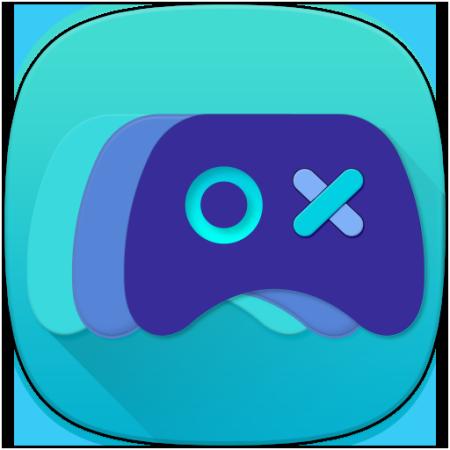 samsung_s_console_gamepad_app_icon