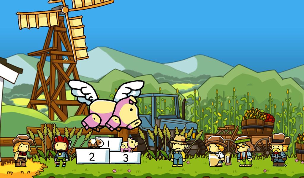 scribblenauts_unlimited_app_gallery_6