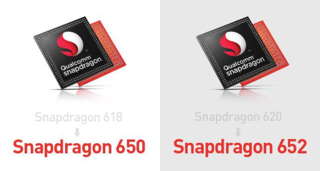 snapdragon-650-652-feature_0