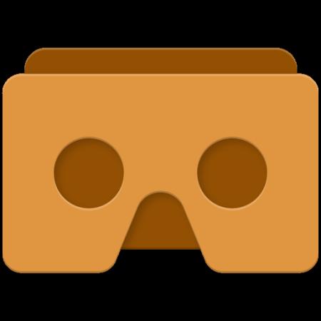 Cardboard_Icon