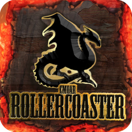 Cmoar_Roller_Coaster_VR_Icon