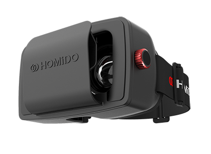 Homido_VR_Headset