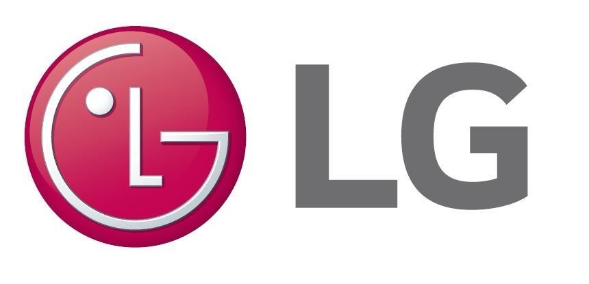 Lg Logo | apeetk