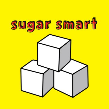 Sugar-Smart-Icon