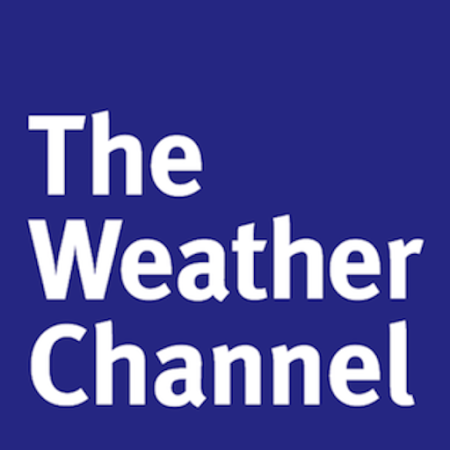 The-Weather-Channel-Icon