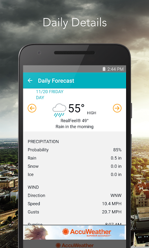 accuweather_v4_screen_06