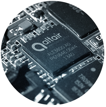 altair_lte_chip