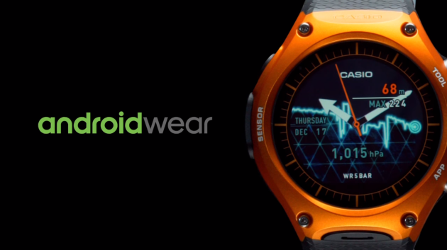 casio_wsd-f10_android_wear