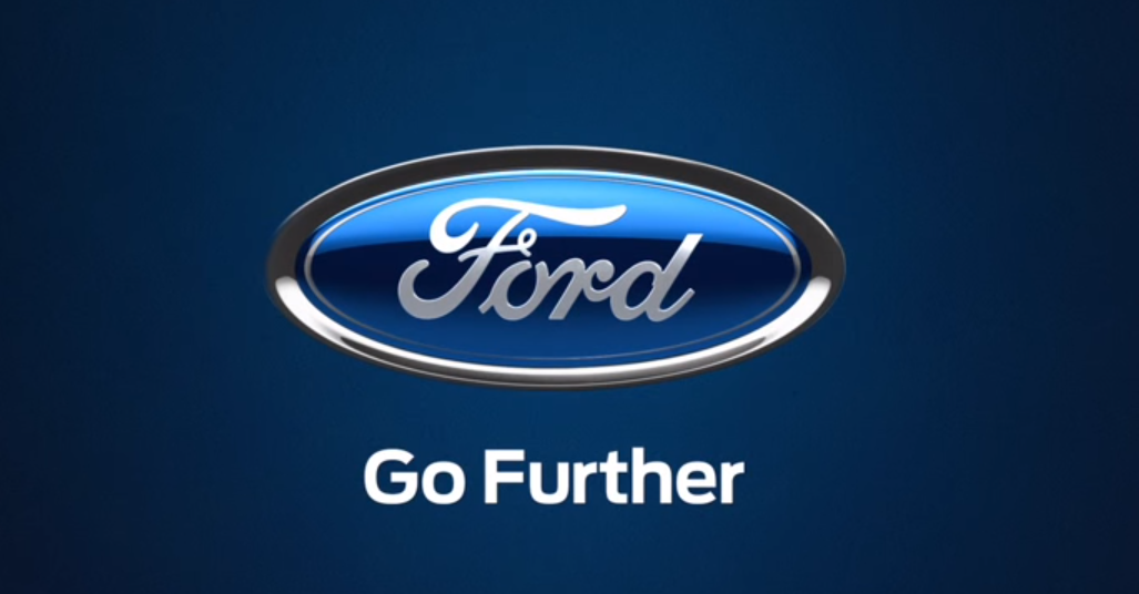 Amazon Echo Will Be Able To Send Commands To Ford Vehicles
