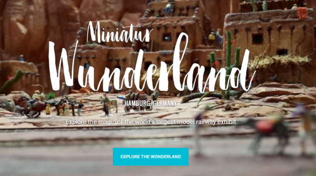 google_maps_miniature_wonderland