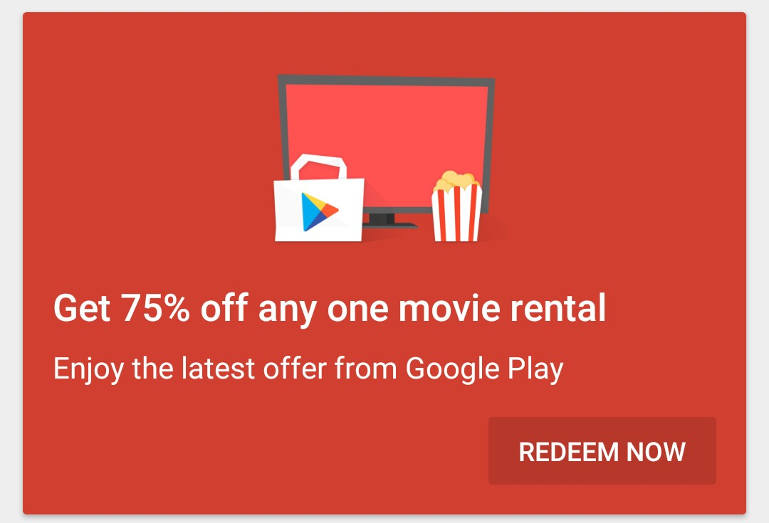 how to download any movie from google