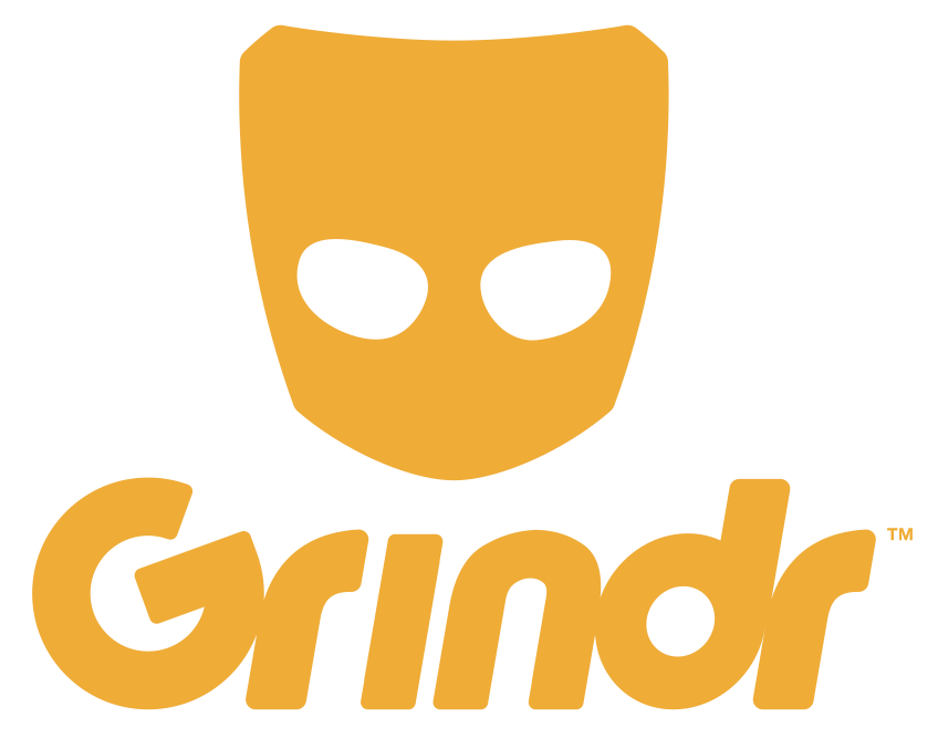 Grindr gives up majority stake to Chinese gaming company