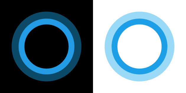 microsoft_cortana_colors