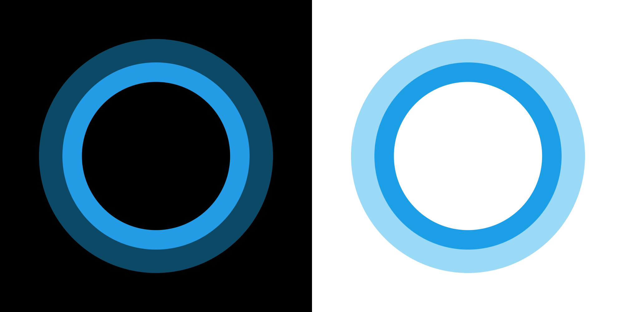 Microsoft cortana cortana for android review