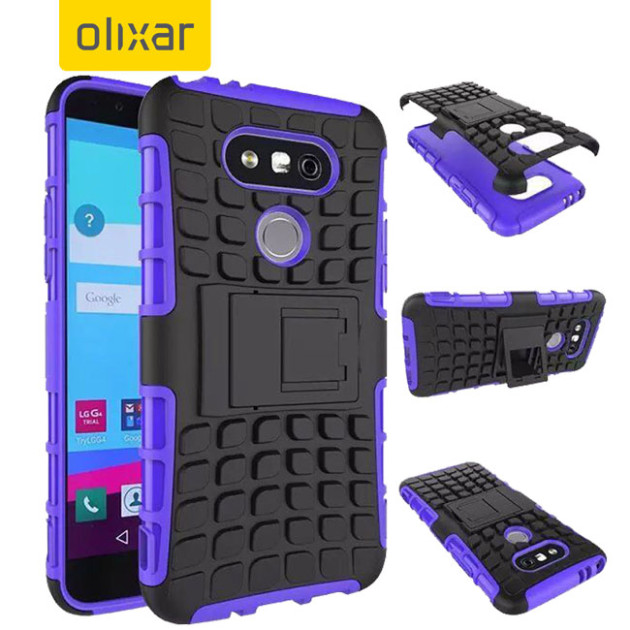 mobile_fun_lg_g5_case_purple