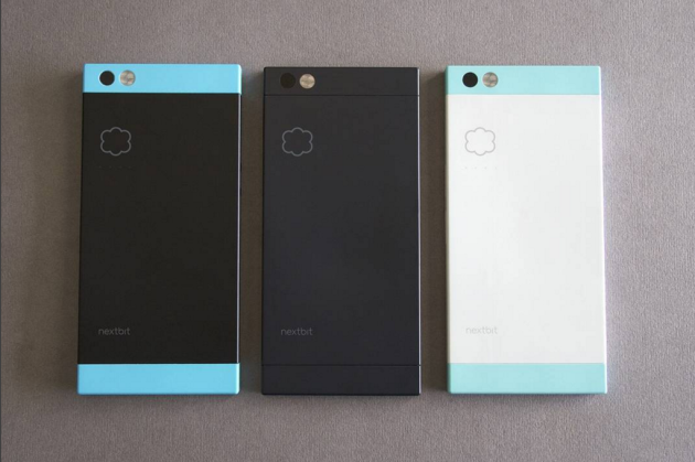 nextbit_robin_kickstarter_colors