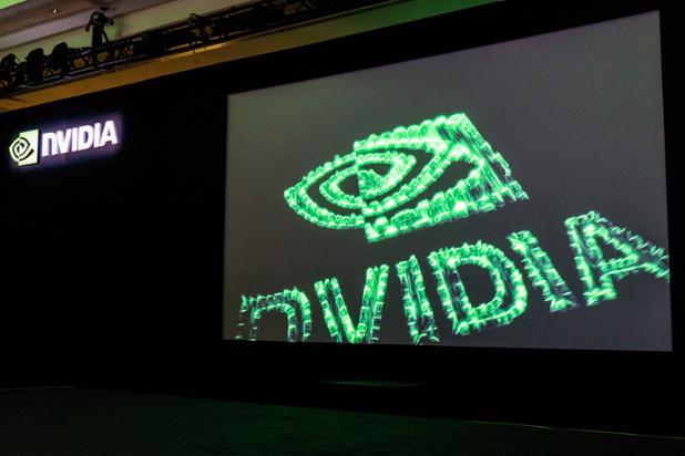 nvidia_ces_2016_stage