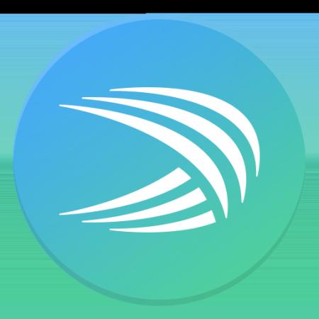 swiftkey-app-logo