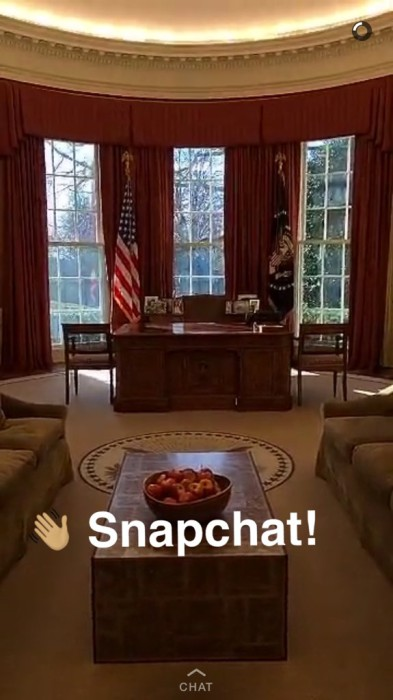 white_house_first_snap