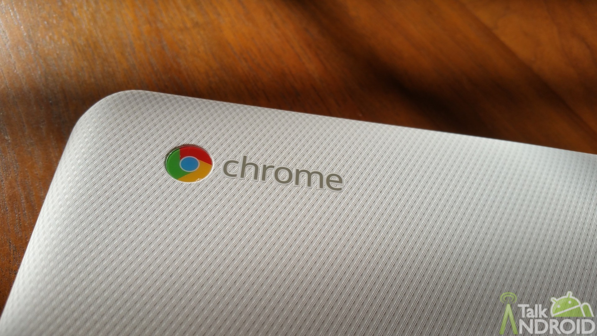 Google Play Store now available for (some) Chromebooks on stable channel