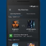 GameBattles_gallery_matches