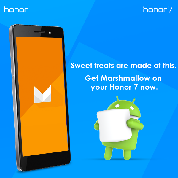 Honor7_marshmallow