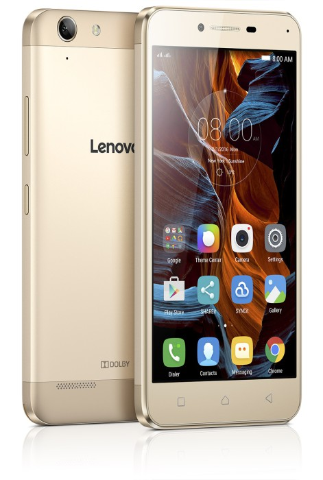 Lenovo_Vibe_K5_Plus_official_image